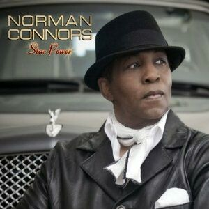 CD Star Power di Norman Connors