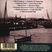 CD Dutchman di Liam Clancy 1