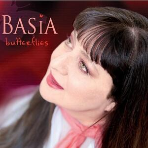 Butterflies - CD Audio di Basia