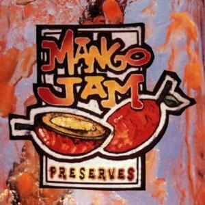 Preserves - CD Audio di Mango Jam