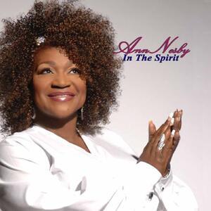 In the Spirit - CD Audio di Ann Nesby