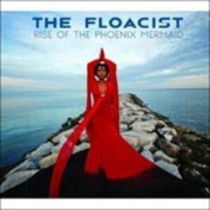 CD Rise of the Phoenix Mermaid di Floacist