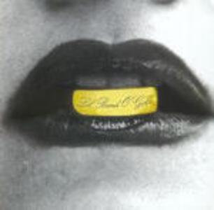 Lil' Band O' Gold - CD Audio di Lil' Band O' Gold