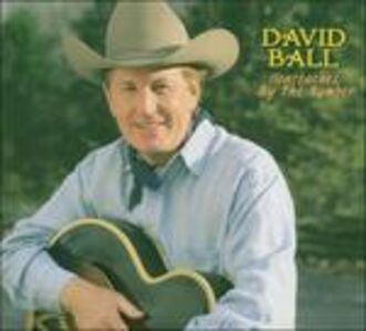 CD Heartaches by the Number di David Ball 0