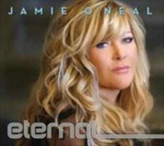 Eternal - CD Audio di Jamie O'Neal
