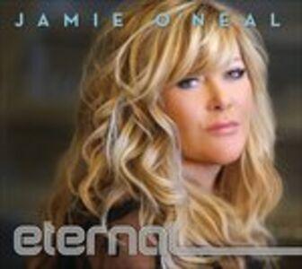 CD Eternal di Jamie O'Neal
