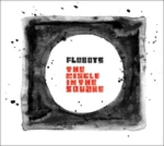 Circle in the Square - CD Audio di Flobots