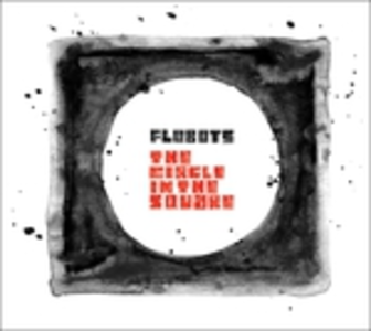 CD Circle in the Square di Flobots