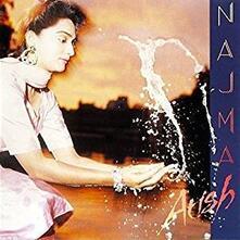 Atish - CD Audio di Najma