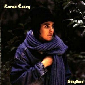 CD Songlines di Karan Casey
