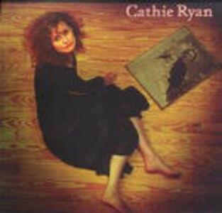 CD Cathie Ryan di Cathie Ryan