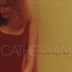 CD Somewhere Along the Road di Cathie Ryan