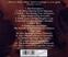 CD At it Again di John Carty 1