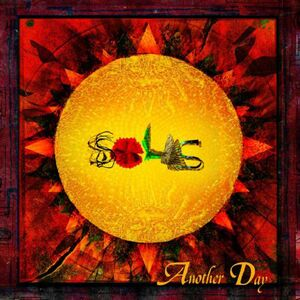 CD Another Day di Solas