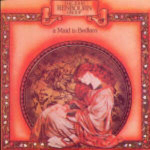 A Maid in Bedlam - CD Audio di John Renbourn (Group)