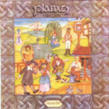 The Planxty Collection - CD Audio di Planxty