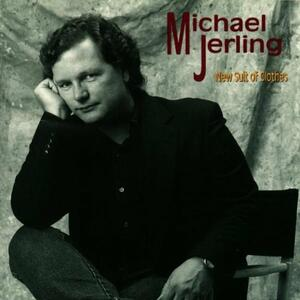 New Suit of Clothes - CD Audio di Michael Jerling