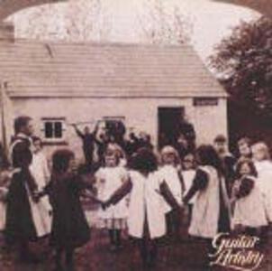 Irish Reels, Jigs Airs and Horn - CD Audio