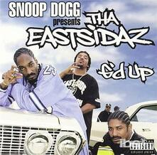 G'D Up - Vinile LP di Snoop Dogg