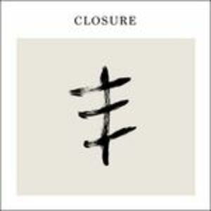 CD Closure di Closure