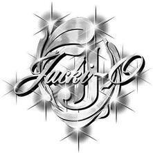 Fine - Vinile LP di Jacki-O