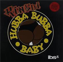 Hubba Bubba Baby - Vinile LP di Kinsui