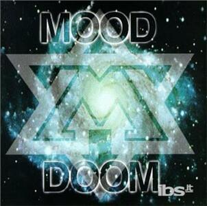 Doom - CD Audio di Mood