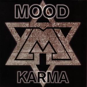 CD Karma di Mood