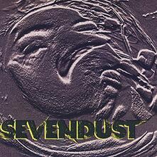 Sevendust - Vinile LP di Sevendust