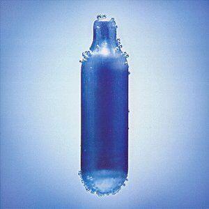 Foto Cover di Frontside, CD di Frontside, prodotto da Wax Trax