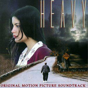 Foto Cover di Heavy, CD di  prodotto da TVT