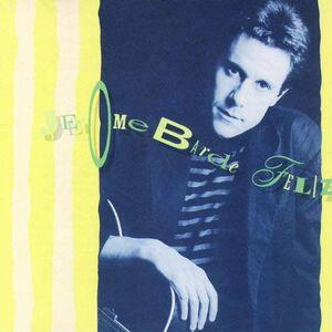 CD Feliz di Jerome Barde
