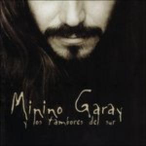 CD Minino Garay di Minino Garay