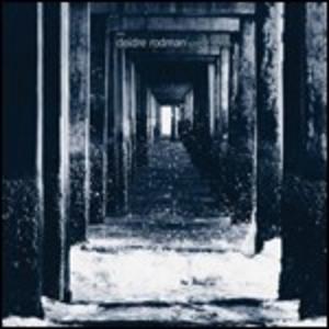 CD Simple Stories di Deidre Rodman