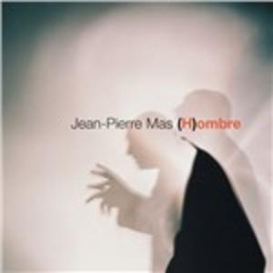 CD Hombre di Jean-Pierre Mas