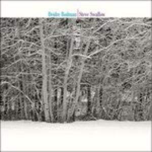 CD Twin Falls di Deidre Rodman