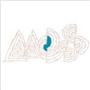 CD Moss di Moss