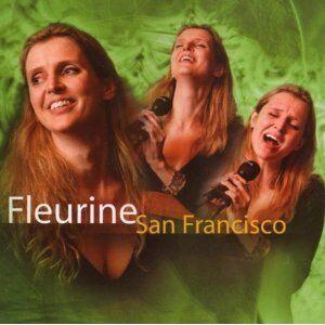 CD San Francisco di Fleurine