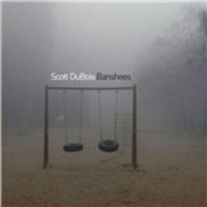 CD Banshees di Scott DuBois
