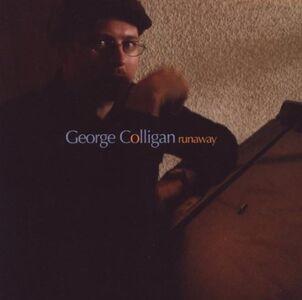 CD Runaway di George Colligan