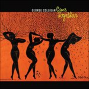 CD Come Together di George Colligan