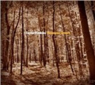 American Dream - CD Audio di Taylor Haskins
