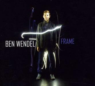 CD Frame di Ben Wendel
