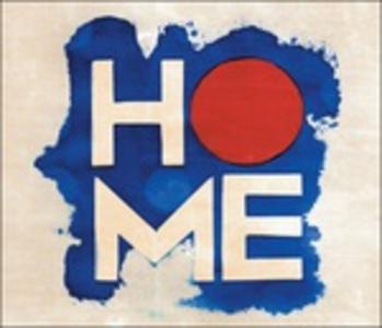 CD Home
