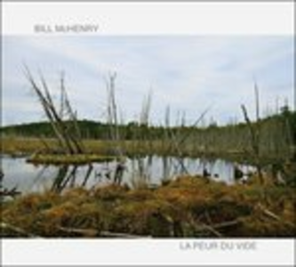 CD Peur Lvide di Bill McHenry