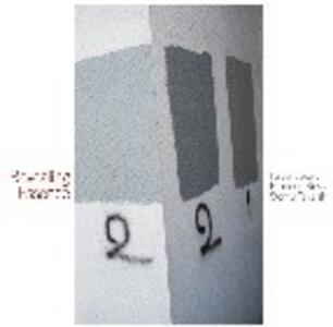 Revealing Essence - CD Audio di Brandon Ross,Stomu Takeishi