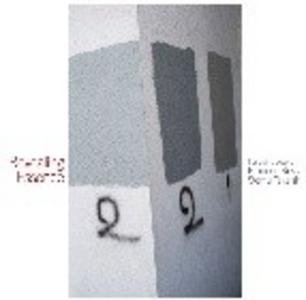 CD Revealing Essence Brandon Ross , Stomu Takeishi