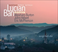 CD Songs from Afar di Lucian Ban 0