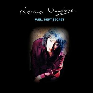 Well Kept Secret - CD Audio di Norma Winstone