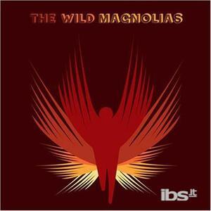 They Call Us Wild - CD Audio di Wild Magnolias